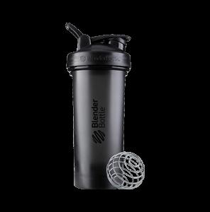 blender plastic bottle