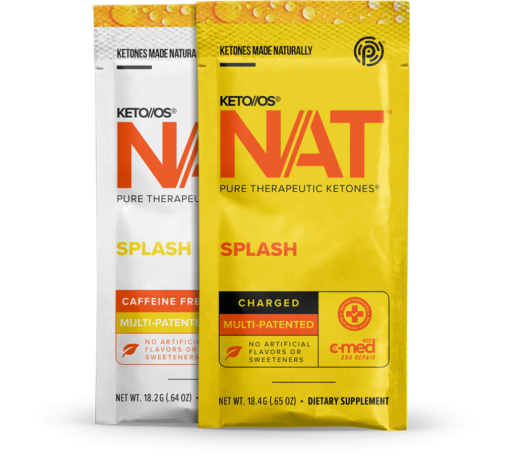 keto_os_nat_splash_5618-1024x926